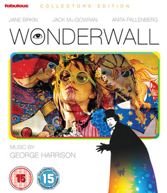 Thumb_large_wonderwall_uk_br_2d