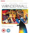 Thumb_medium_wonderwall_uk_br_2d