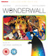 Thumb_small_wonderwall_uk_br_2d