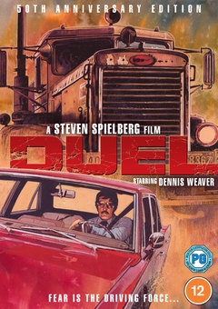Thumb_large_duel-dvd-2dpack-fhed4037